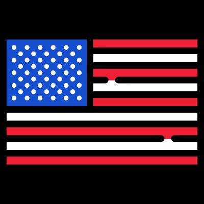 2019 fresh updated USA 400 Million Consumer email database