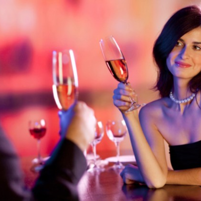 nieuwe dating site in Australië 2013